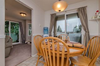"Photo 10: 214 2231 WELCHER Avenue in Port Coquitlam: Central Pt Coquitlam Condo for sale in ""A PLACE ON THE PARK"" : MLS®# R2025381"
