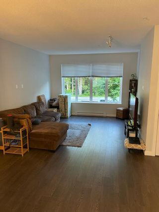 """Photo 3: 21 8050 204 Avenue in Langley: Willoughby Heights Townhouse for sale in """"Ashbury & Oak"""" : MLS®# R2587846"""