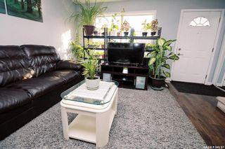Photo 14: 221 670 Kenderdine Road in Saskatoon: Arbor Creek Residential for sale : MLS®# SK872551