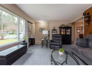 Photo 9: 34268 GREEN Avenue in Abbotsford: Abbotsford East House for sale : MLS®# R2556536