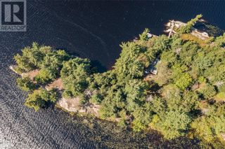 Photo 38: 399 HEALEY LAKE Road in MacTier: House for sale : MLS®# 40163911