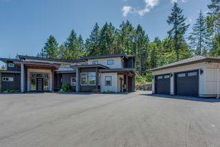 Photo 80: 1790 York Ridge Pl in : Hi Western Highlands House for sale (Highlands)  : MLS®# 863600