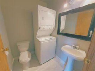 Photo 12: 131 Saddlemont Crescent NE in Calgary: Saddle Ridge Detached for sale : MLS®# A1133598