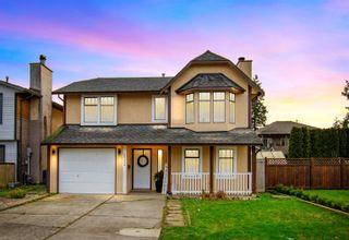 Photo 29: 20494 DENIZA Avenue in Maple Ridge: Southwest Maple Ridge House for sale : MLS®# R2625402