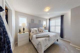 Photo 14: 243 Legacy Glen Way SE in Calgary: Legacy Detached for sale : MLS®# A1072304