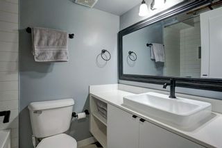Photo 25: 101 1027 Cameron Avenue SW in Calgary: Lower Mount Royal Apartment for sale : MLS®# A1062021