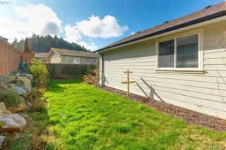 Photo 22: 1095 Fitzgerald Rd in SHAWNIGAN LAKE: ML Shawnigan House for sale (Malahat & Area)  : MLS®# 834907