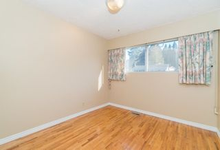 Photo 8: 828 SEYMOUR Drive in Coquitlam: Chineside House for sale : MLS®# R2549216