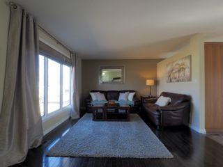 Photo 2: 274 Seneca Street in Portage la Prairie: House for sale : MLS®# 202106505