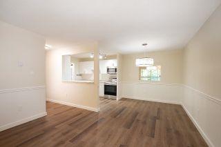 Photo 6: 305 2381 BURY Avenue in Port Coquitlam: Central Pt Coquitlam Condo for sale : MLS®# R2617406