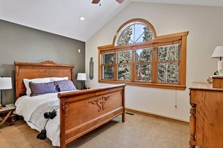 Photo 29: 425 2nd Street: Canmore Detached for sale : MLS®# A1077735