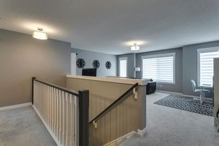 Photo 24: 79 Wentworth Manor SW in Calgary: West Springs Detached for sale : MLS®# A1113719
