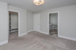 Photo 27: 10615 136 Street in Edmonton: Zone 11 House for sale : MLS®# E4261656