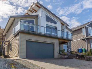 Photo 2: 4637 Laguna Way in : Na North Nanaimo House for sale (Nanaimo)  : MLS®# 870799