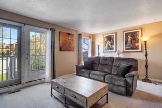 Photo 3: 1524 Ranchlands Road NW in Calgary: Ranchlands Row/Townhouse for sale : MLS®# A1113238