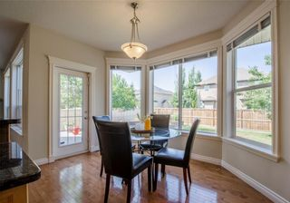 Photo 14: 152 STRATHLEA Place SW in Calgary: Strathcona Park House for sale : MLS®# C4130863