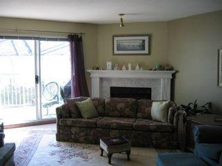 Photo 3: #3, 13925 70 Avenue, Surrey: Condo for sale (East Newton)  : MLS®# 2406468