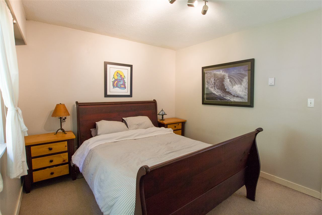 Photo 10: Photos: 41929 ROSS Road in Squamish: Brackendale House for sale : MLS®# R2514201