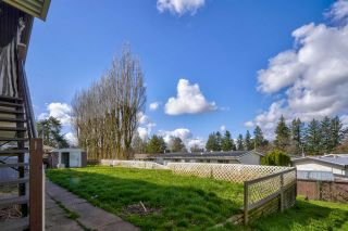 Photo 30: 2153 DOLPHIN Crescent in Abbotsford: Abbotsford West House for sale : MLS®# R2561403