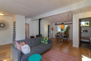 Photo 7: 1108 Bazett Rd in : Du East Duncan House for sale (Duncan)  : MLS®# 873010