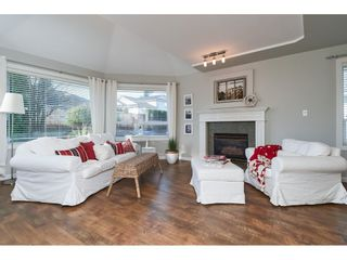 Photo 2: 1139 KING GEORGE Boulevard in Surrey: King George Corridor House for sale (South Surrey White Rock)  : MLS®# R2320347