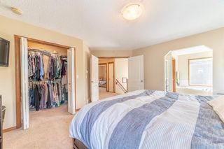 Photo 19: 260 Tuscany Reserve Rise NW in Calgary: Tuscany Detached for sale : MLS®# A1119268