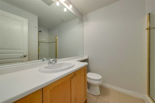 Photo 16: 303 2080 E KENT AVENUE SOUTH in Vancouver: South Marine Condo for sale (Vancouver East)  : MLS®# R2561223