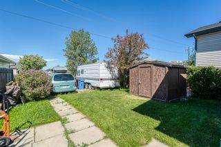 Photo 32: 97 Arbour Wood Mews NW in Calgary: Arbour Lake Detached for sale : MLS®# A1119755