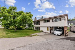 Photo 1: 15781 104 Avenue in Surrey: Guildford House for sale (North Surrey)  : MLS®# R2590775