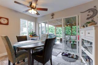 Photo 13: 20186 BRUCE Avenue in Maple Ridge: Southwest Maple Ridge House for sale : MLS®# R2564425