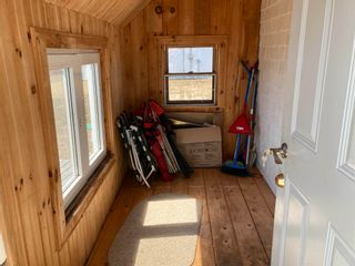 Photo 15: 26368 Highway 7 in West Quoddy: 35-Halifax County East Residential for sale (Halifax-Dartmouth)  : MLS®# 202114023