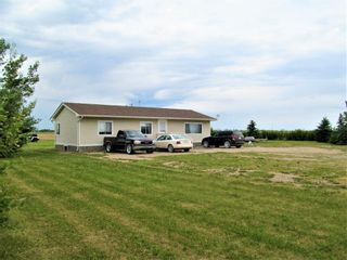 Photo 5: 251003 Rge Rd 281 in Rural Rocky View County: Rural Rocky View MD Detached for sale : MLS®# A1062689