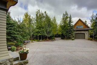 Photo 44: 268 Snowberry Circle in Rural Rocky View County: Rural Rocky View MD Detached for sale : MLS®# A1123459