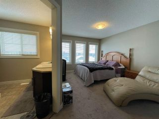Photo 18: 7010 NEWSON Road in Edmonton: Zone 27 Attached Home for sale : MLS®# E4228567