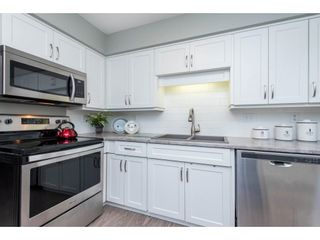 """Photo 6: 310 8725 ELM Drive in Chilliwack: Chilliwack E Young-Yale Condo for sale in """"Elmwood Terrace"""" : MLS®# R2592348"""