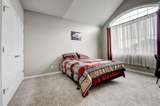 Photo 35: 132 WATERLILY Cove: Chestermere Detached for sale : MLS®# C4306111