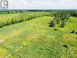 Photo 19: 3550 CONCESSION 2 ROAD in Wendover: Agriculture for sale : MLS®# 1249985