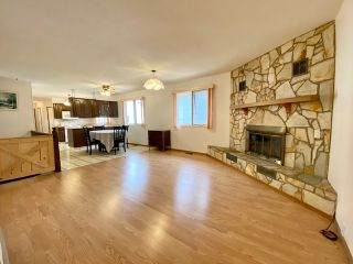 Photo 9: 5303 49 Street: Provost House for sale (MD of Provost)  : MLS®# A1094917