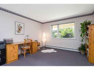 Photo 23: 14284 MAGDALEN Avenue: White Rock House for sale (South Surrey White Rock)  : MLS®# R2593446