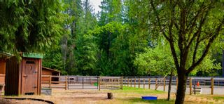 Photo 22: 727 Englishman River Rd in : PQ Errington/Coombs/Hilliers House for sale (Parksville/Qualicum)  : MLS®# 881965