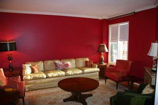 Photo 5: 131 Jordan Drive: Orangeville House (2-Storey) for lease : MLS®# W4337306