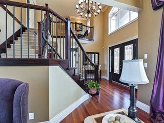 Photo 18: 6063 Breonna Dr in : Na North Nanaimo House for sale (Nanaimo)  : MLS®# 874036