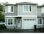 Property Photo: 22950 116TH AVE in Maple Ridge