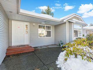 Photo 37: 690 Moralee Dr in Comox: CV Comox (Town of) House for sale (Comox Valley)  : MLS®# 866057