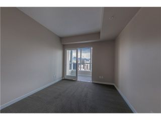 Photo 7: 3109 833 SEYMOUR STREET in Vancouver: Downtown VW Condo for sale (Vancouver West)