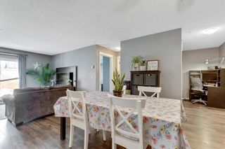 Photo 5: 1105 115 PRESTWICK Villas SE in Calgary: McKenzie Towne Apartment for sale : MLS®# A1100245