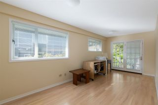 """Photo 23: 3726 SOUTHRIDGE Place in West Vancouver: Westmount WV House for sale in """"Westmount Estates"""" : MLS®# R2553724"""