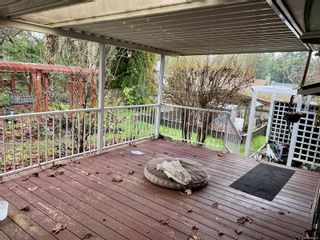 Photo 14: 6785 Philip Rd in : Na Upper Lantzville House for sale (Nanaimo)  : MLS®# 865557