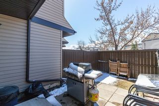 Photo 15: 95 3029 Rundleson Road NE in Calgary: Rundle Row/Townhouse for sale : MLS®# A1095344