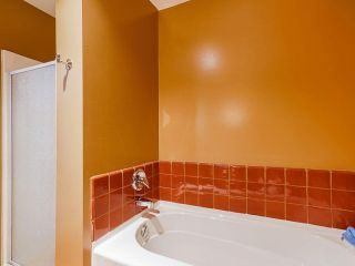 """Photo 25: 4023 VINE Street in Vancouver: Quilchena Townhouse for sale in """"Arbutus Village"""" (Vancouver West)  : MLS®# R2585686"""